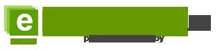 Eventbay
