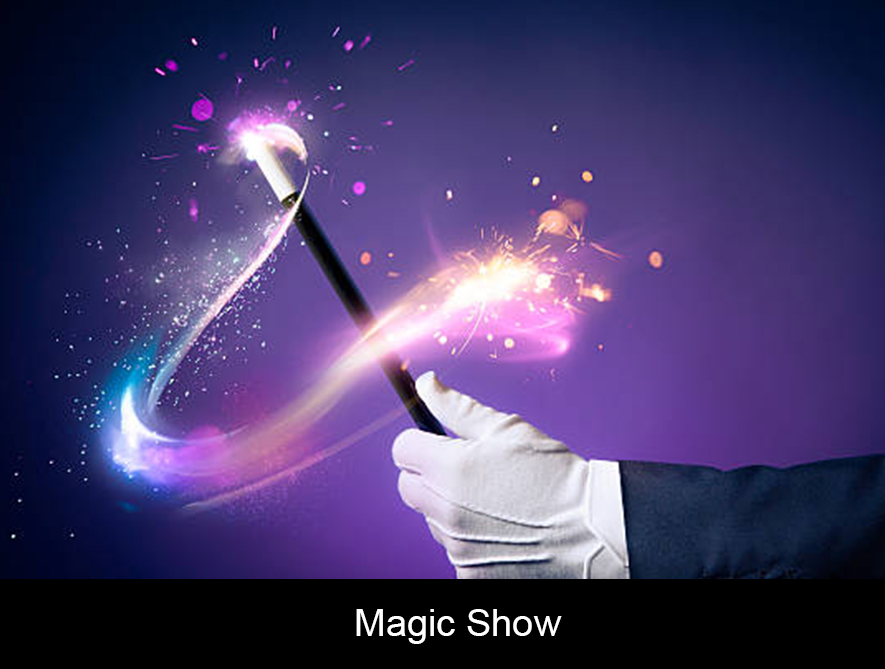 https://www.eventbay.in/assets/front/img/magic.jpg
